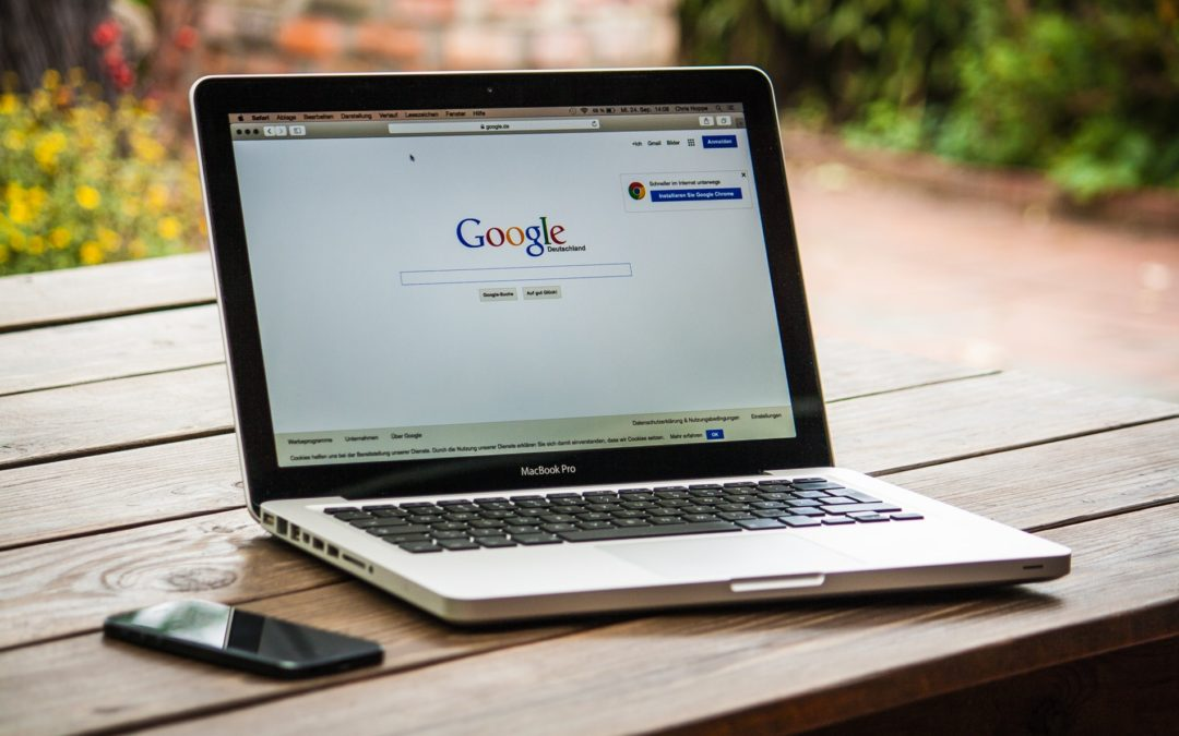 How a Free Google Business Listing Can Help Your Business